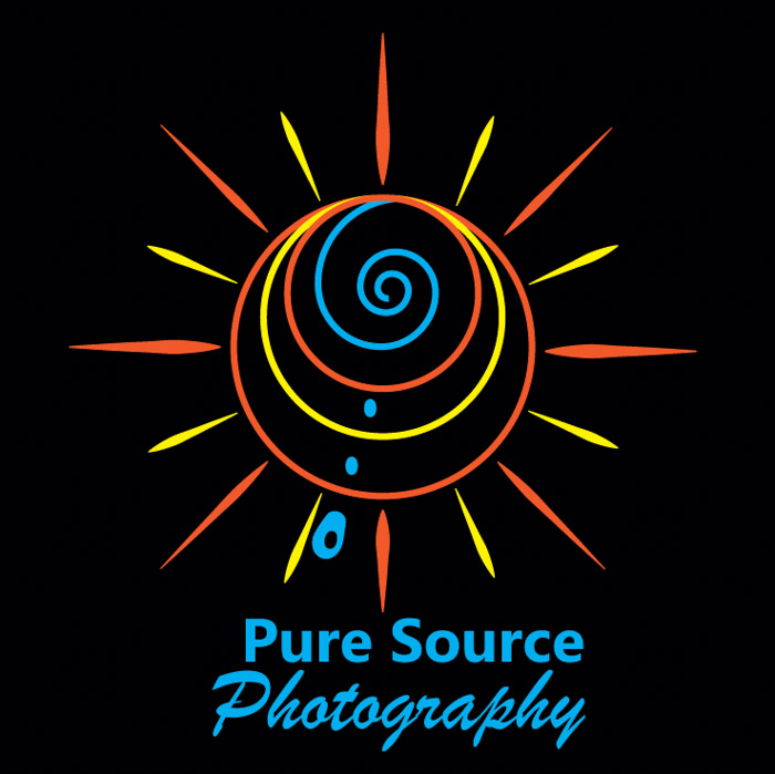 Pure Source Photography